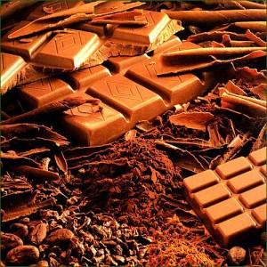AS022_chocolat