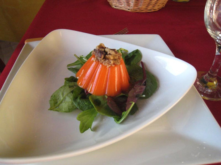 Bavarois-carotte2