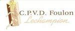 CPVD-Foulon