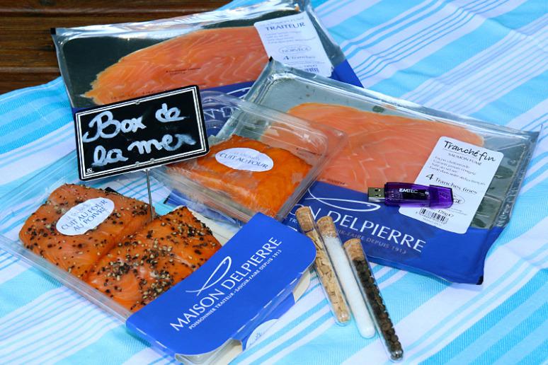 Delpierre-saumon-1w
