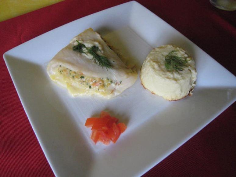Filet-de-pangasiusfarcisflan-de-fenouil