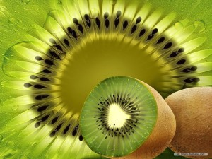 Kiwi-Fruit-Wallpaper-fruit-7004620-1024-768