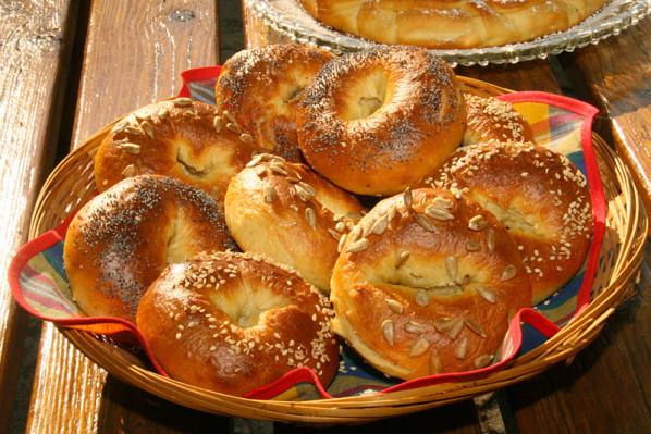 bagels-1w