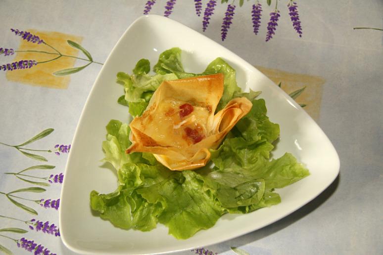 balotin-camembert-1w
