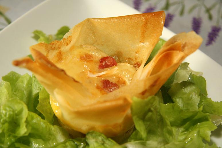 balotin-camembert-3w