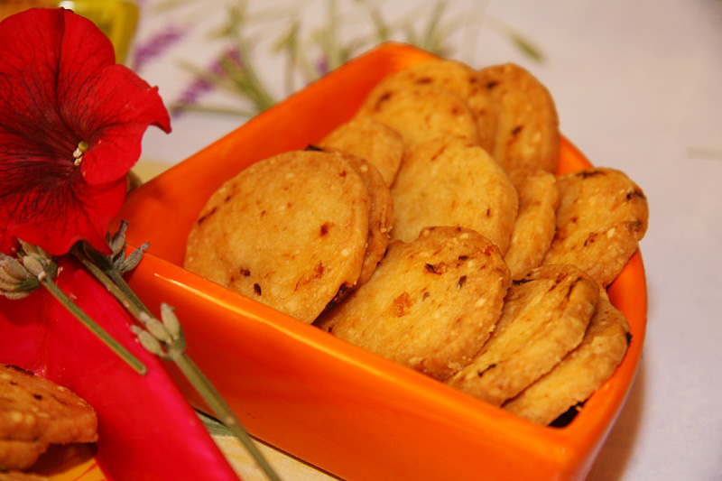 biscuits-apero-2w