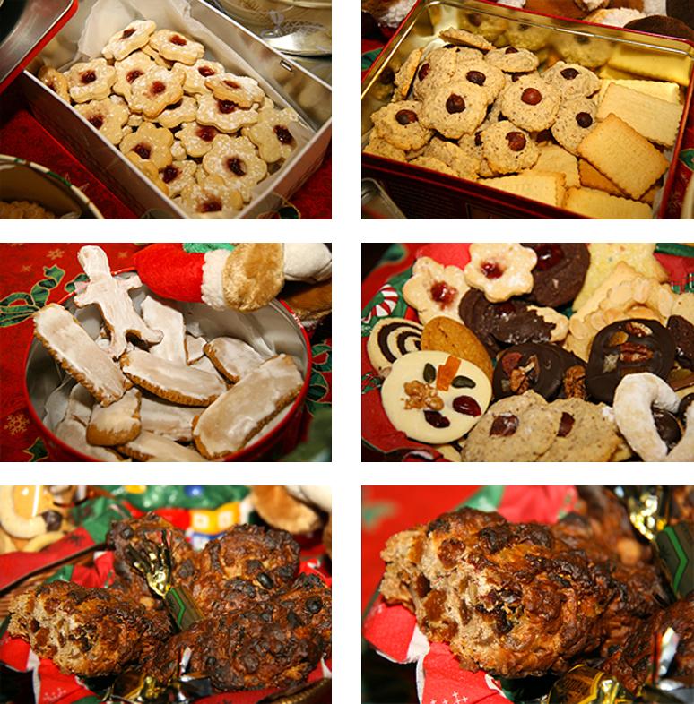biscuits-noel-2013-1