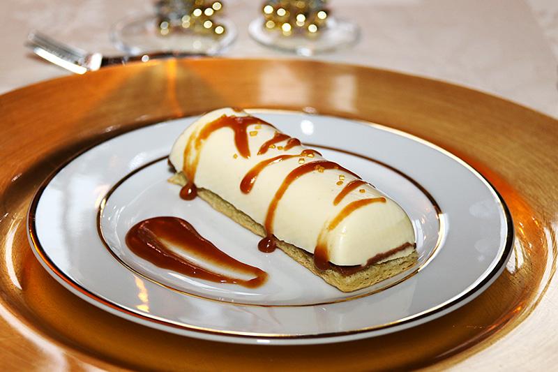 buchette-vanille-caramel-1