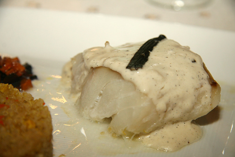 cabillaud-vanille-2w