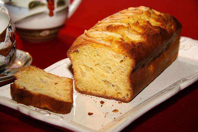 cake-poires-3