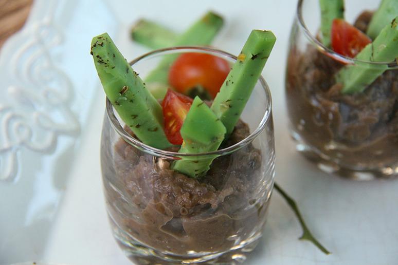 caviar-aubergine-gouda-basilic-2w
