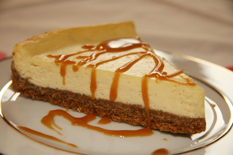 cheesecake-caramel-1w