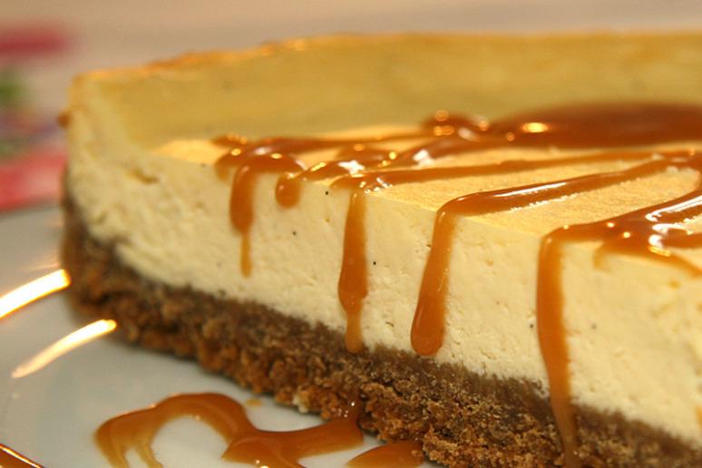 cheesecake-caramel-2w