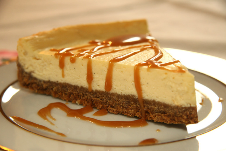cheesecake-caramel-3w