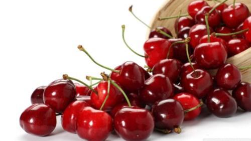 cherry_fruit-wallpaper-2048x1152