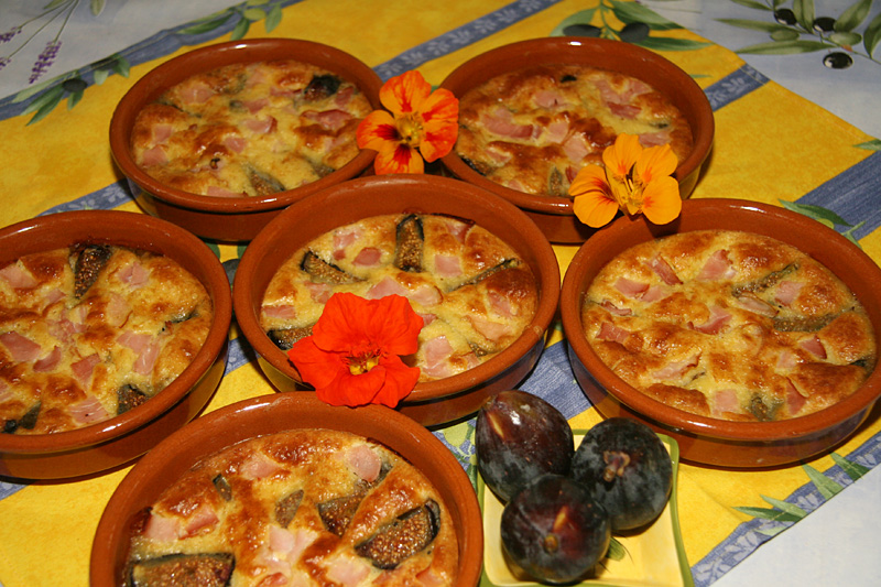 clafoutis-figues-1w