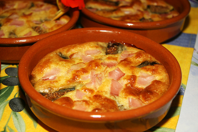 clafoutis-figues-2w
