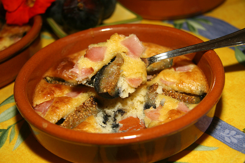 clafoutis-figues-4w