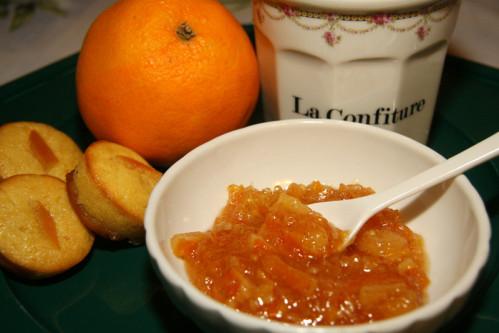 confiture-orange-3w