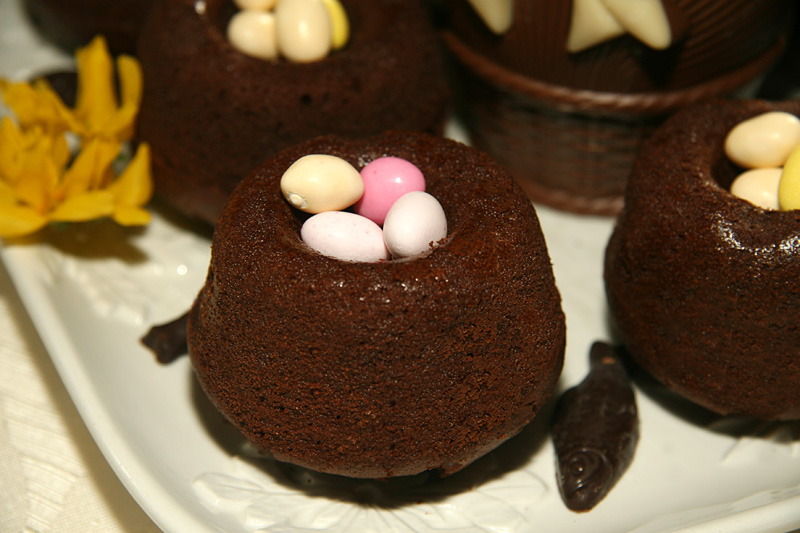 coulants-chocolat-paques-2w