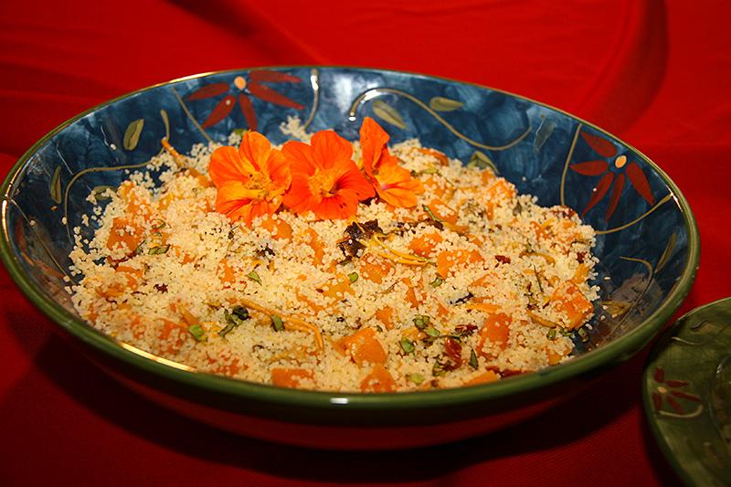 couscous-courge-musquée-1w
