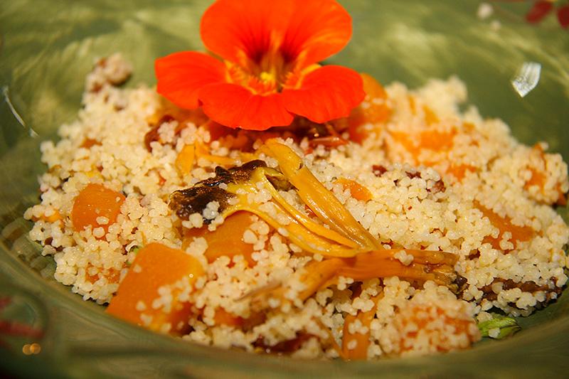 couscous-courge-musquée-3w