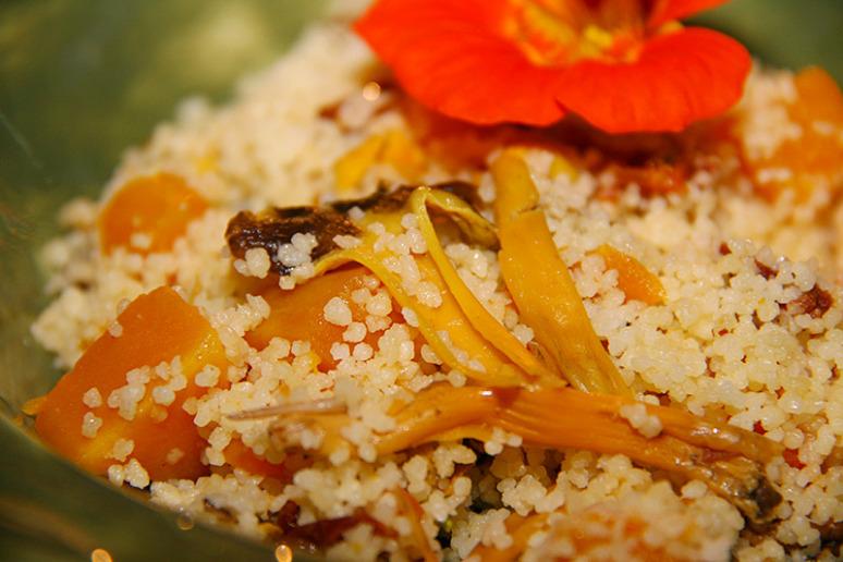 couscous-courge-musquée-4w