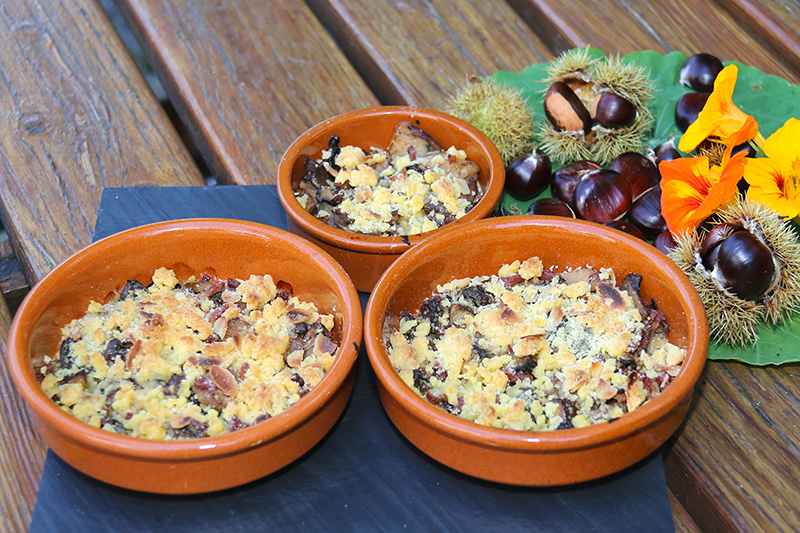 crumble-forestier-1w