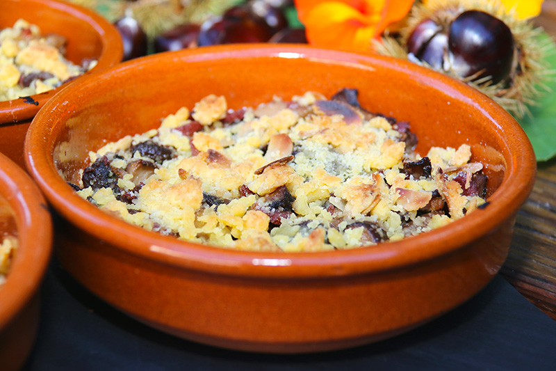 crumble-forestier-3w