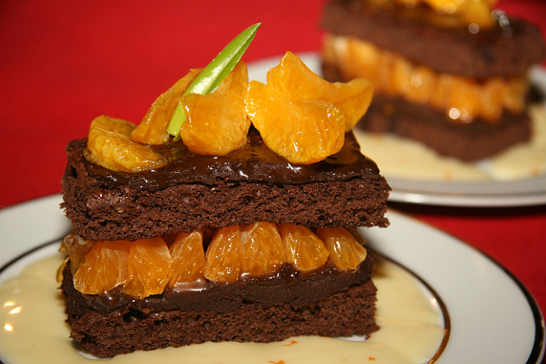 decadent-chocolat-mandarine-1w