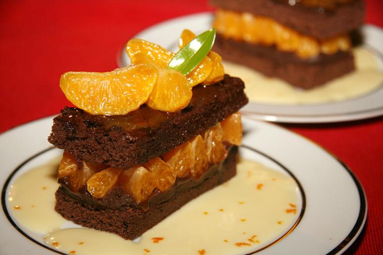 decadent-chocolat-mandarine-2w