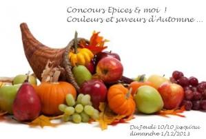 equilibrez-vos-repas-de-famille-avec-les-produits-d-automne