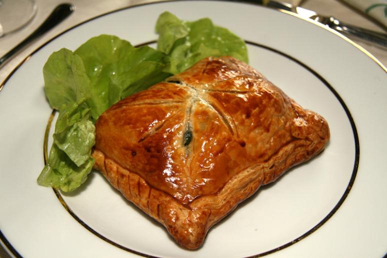 feuillete-saumon-epinards-1w