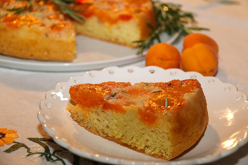 fondant-abricot-romarin-4w