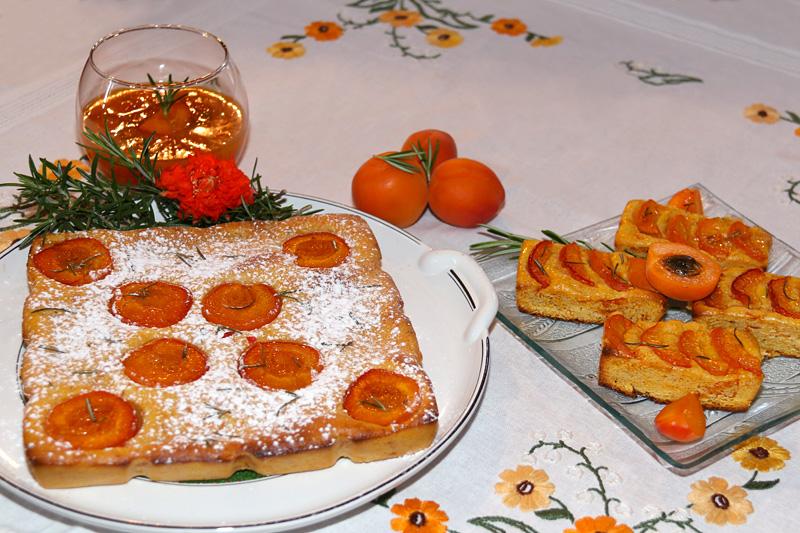 fondant-abricots-romarin-1w