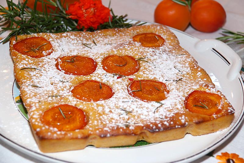fondant-abricots-romarin-2w
