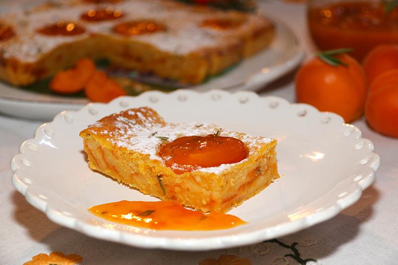 fondant-abricots-romarin-7w