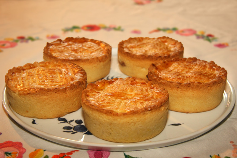 gateau-basque-portion-1w