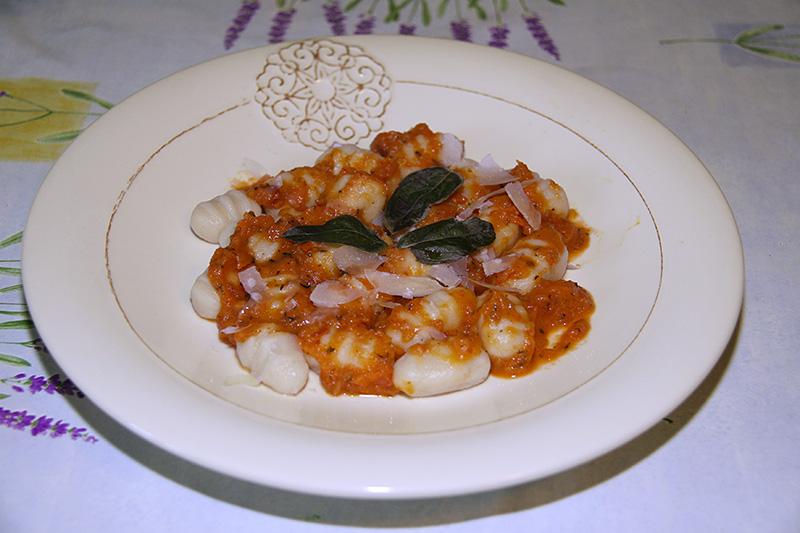 gnocchis-1w