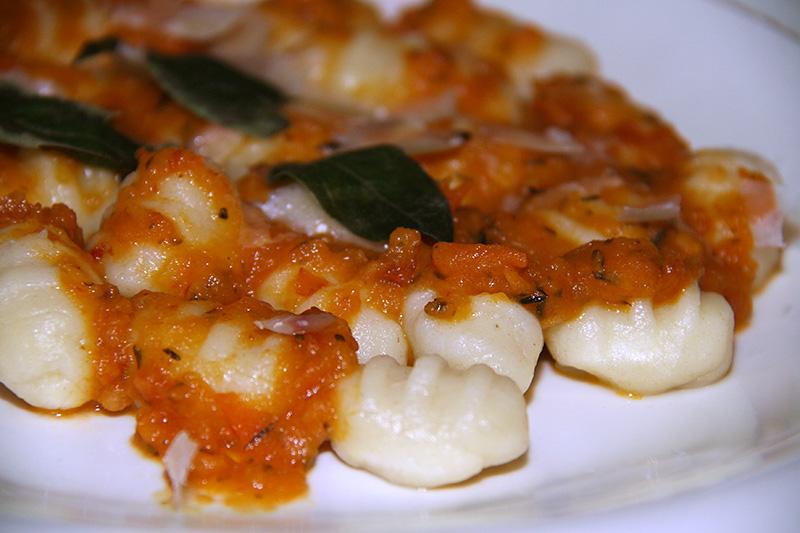 gnocchis-3w