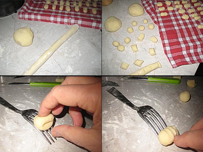 gnocchis-mont-1