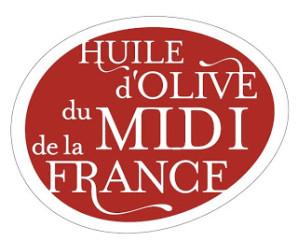 huile-d-olive-logo
