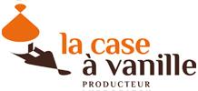 logo-casevanille