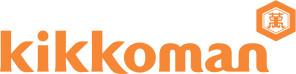 logo-kikkoman