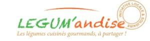 logo2-copie-1