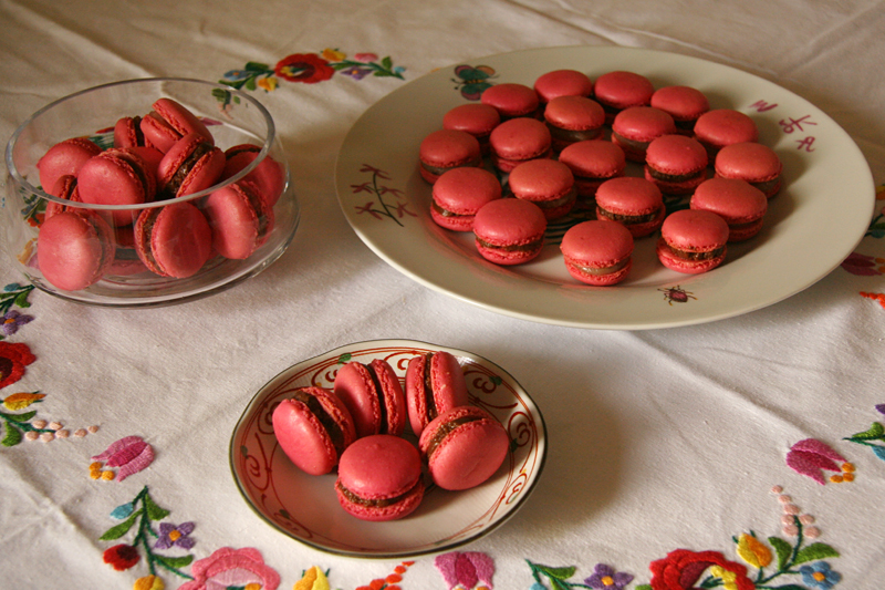 macarons-rouges-2w