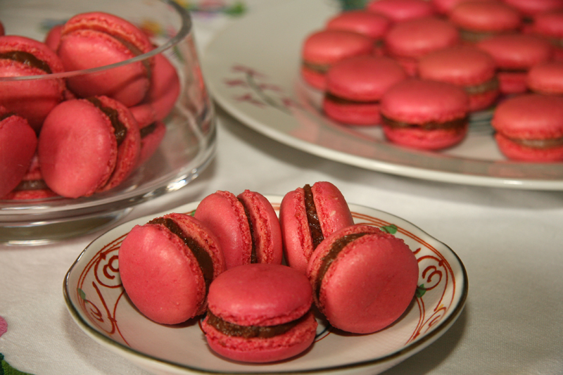 macarons-rouges-3w