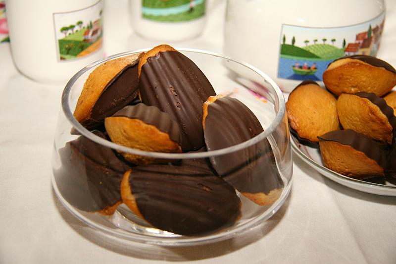 madeleines-coque-chocolat-1