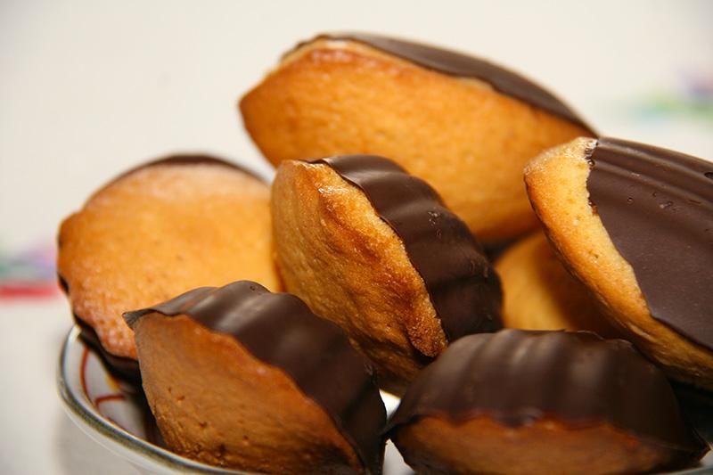madeleines-coque-chocolat-3