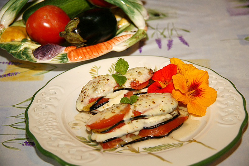 millefeuilles-aubergines-1w